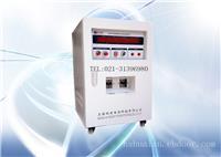 变频电源厂家_上海变频电源价格