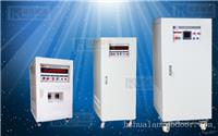 上海变频电源价格_瑞进变频电源