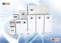 变频电源上海_变频电源价格上海