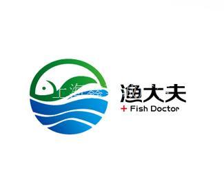 广告商标logo设计