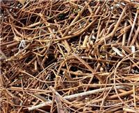 上海废旧金属回收公司-上海废铝回收公司