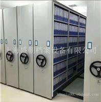 24门信报箱厂家直销/上海信报箱定做销售报价