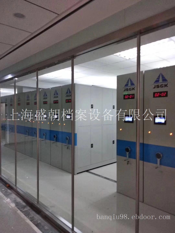 不锈钢金库门供应商上海不锈钢金库门销售