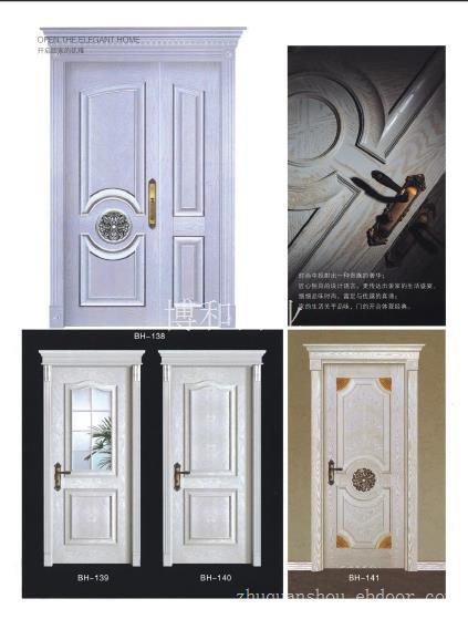 上海烤漆套装门;套装门定做;室内套装门