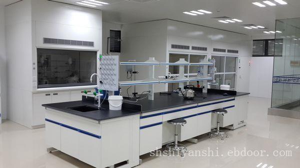 上海钢木实验台_ 上海钢木实验台报价_钢木实验台价格