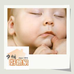 上海巾帼好娘家_上海催奶师供应商生产厂家_上海巾帼好娘家开
