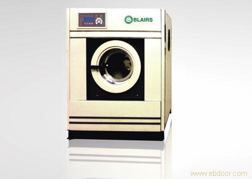 小型全自动洗脱两用机,全自动干洗设备,全自动干洗机