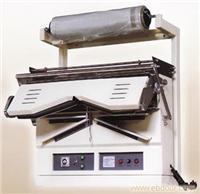 壁挂包装机,干洗店管理系统,干洗店加盟连锁