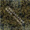 水包水厂家/水包水多彩漆厂家/水包水多彩涂料厂家/上海水包水3006