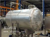 设备保温、管道设备保温、上海管道设备保温、浙江设备保温、江苏设备保温
