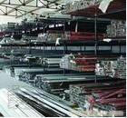 上海加工铝制品