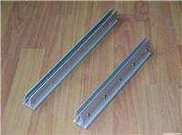上海铝型材精加工