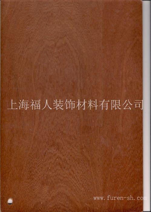 上海细木工板_上海细木工板报价_细木工板