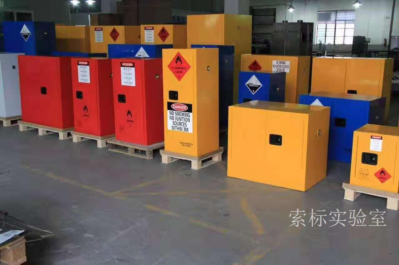 上海安全柜厂家_上海安全柜报价_上海安全柜