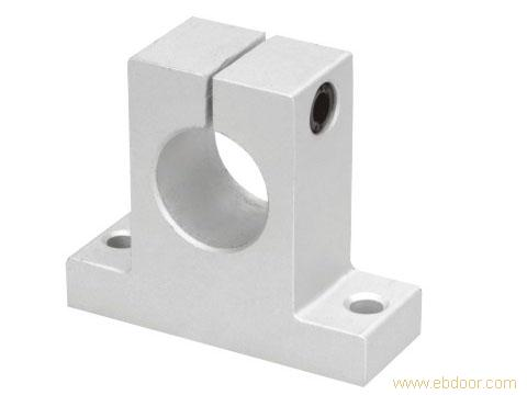 SAMICK-铝制箱体滑块