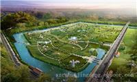 上海小区绿化工程,小区景观设计,上海小区绿化养护,小区绿化施工