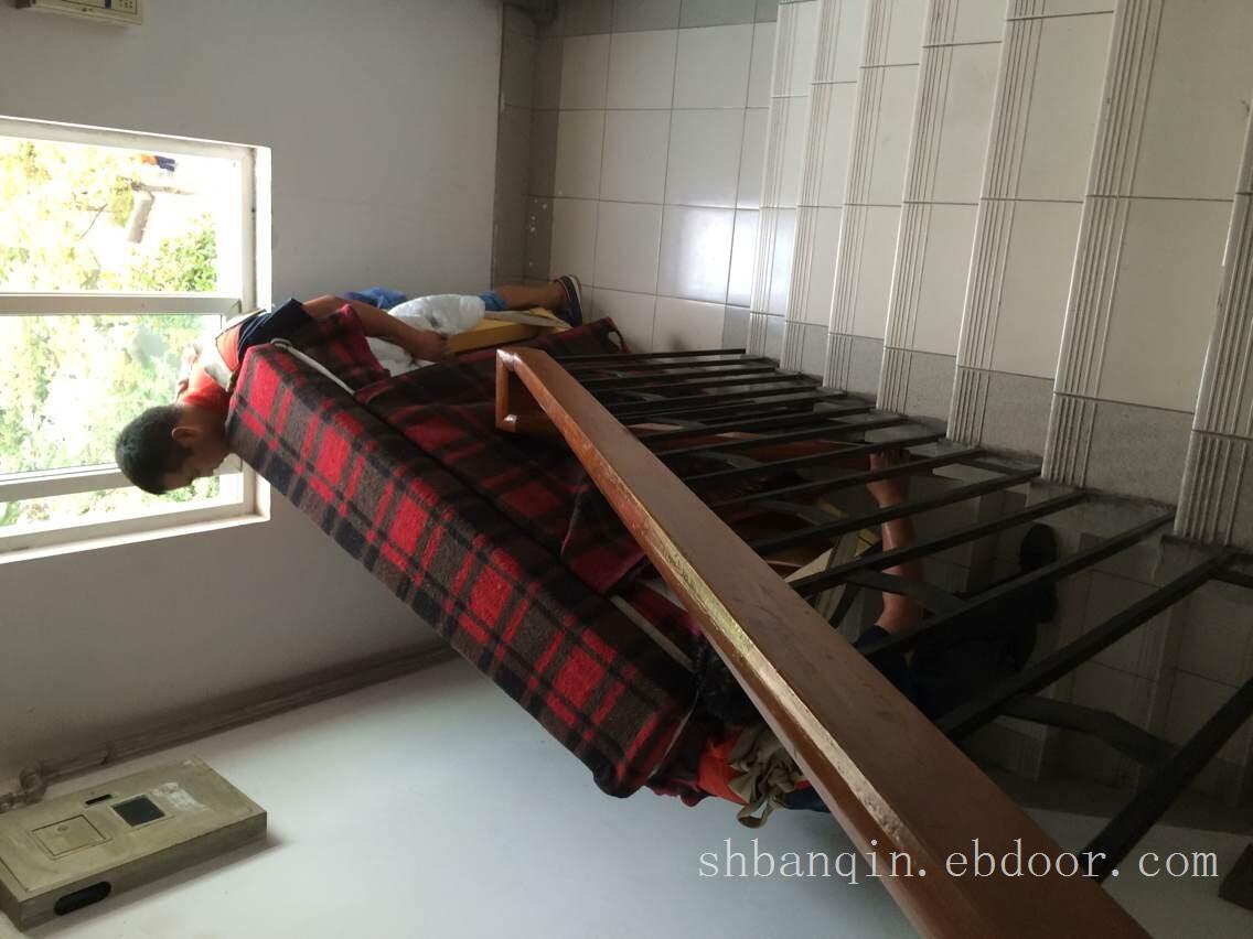 上海钢琴搬运 上海钢琴搬运公司