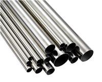 矩形碳钢管价格