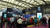 上海展台设计搭建_乐器展台设计www.lanszl.cn