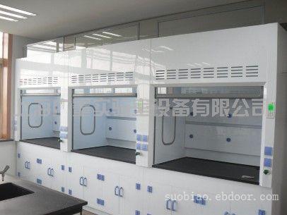 上海pp通风柜_pp通风柜厂家_上海PP通风柜价格