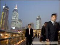 上海居住证转办户口