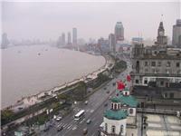 上海居住证办理点