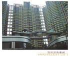 上海防水公司_上海防水电话_上海专业做防水