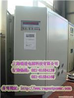 60HZ变频电源|50HZ转60HZ变频电源|上海瑞进电源