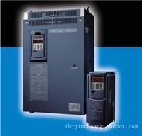 上海富士变频器供应_变频器维修公司