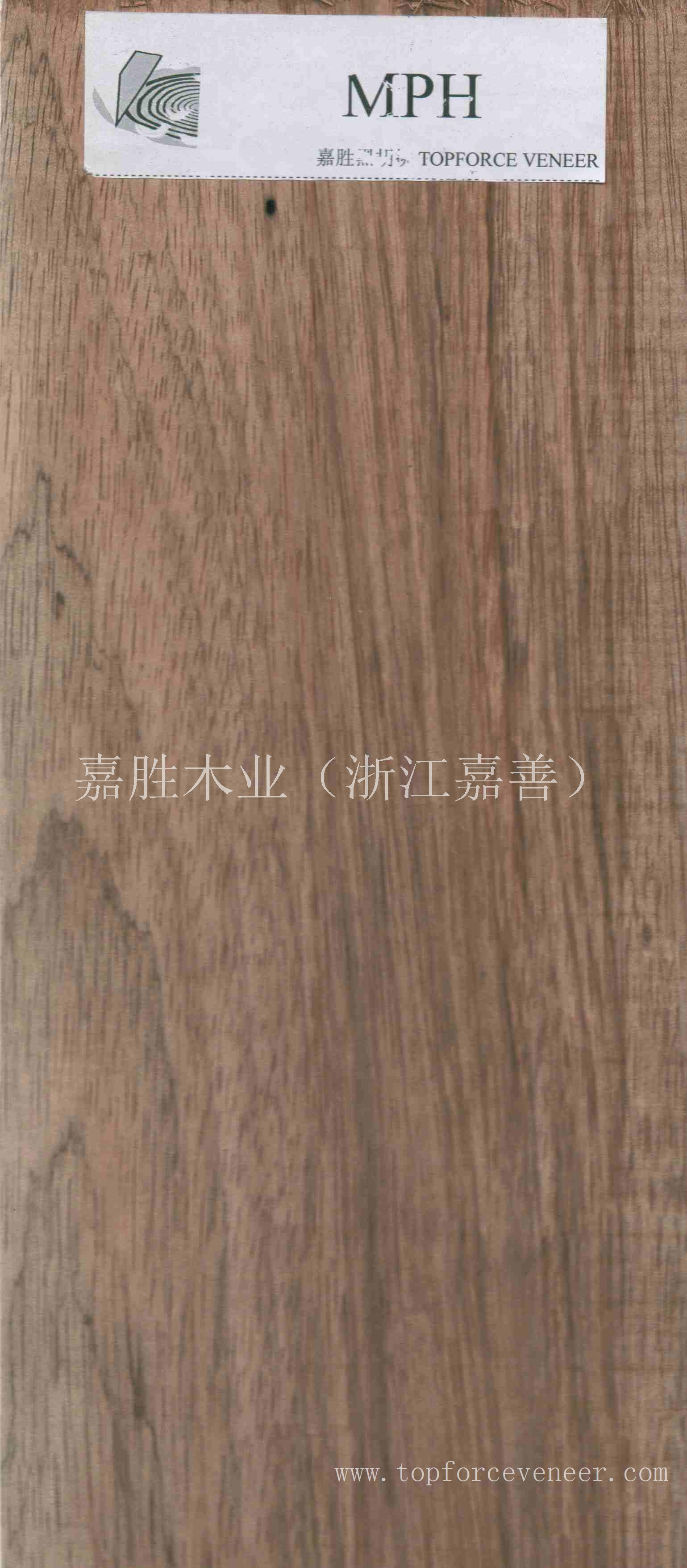 斯文漆木 MERPAUH  MPH 马来西亚板方