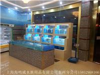 泰州姜堰区大众海鲜楼