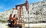 石油开采机械-电机,链条,变速机,减速机
