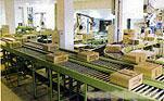 仓储物流设备-传动机,减速机,链条