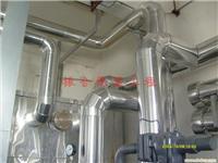上海管道保温材料