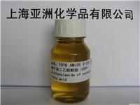 6501(1:1)椰子油二乙醇酰胺