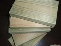 供应:上海防腐木价格/品牌/加工/专卖