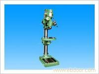 立式钻床厂,上海迪五机床,立式钻床供应商,立式钻床生产厂家