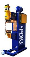 普电点焊机-普电电阻焊-普电点焊机价格