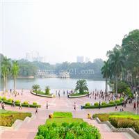 上海垂直绿化设计 绿化工程设计 上海绿化设计苗木绿化工程设计