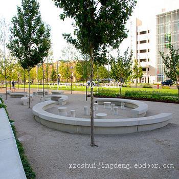 上海绿化设计绿化工程设计 上海绿化设计苗木绿化工程设计