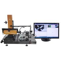 TMI-1513测刀仪、刀具测量仪