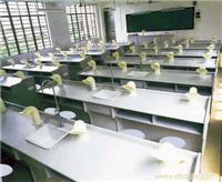 上海实验室家具 实验室设备 实验室家具