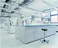 上海通风柜价格 实验室设备 实验室家具