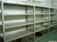 上海实验室设备维修