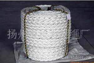 江苏船用缆绳厂家