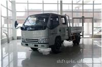 上海江铃汽车/上海江铃轻卡专卖