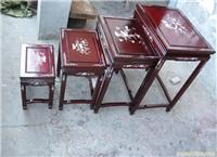 红木家具打蜡,上海红木家具打蜡