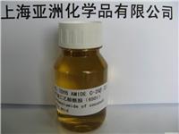 6501(1:2)椰子油二乙醇酰胺