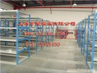 上海货架轻型货架批发,上海轻型货架