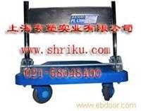 PLA150-DX上海静音手推车,静音手推车,静音手推车批发,静音手推车价格